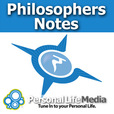 Philosophers Notes: Get Your Wisdom On show