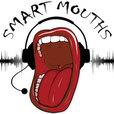 Smart Mouths show