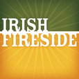 Irish Fireside show