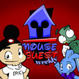 MouseGuest Podcast | Get your Disney fix from MouseGuest.com show