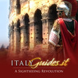 ItalyGuides.it: Video Travel Guide to Italy (iPod touch / iPhone) show
