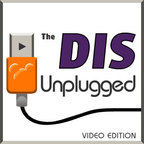 DIS Unplugged - Video Edition show
