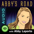 Abby's Road (MP3) show