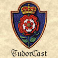 TudorCast show
