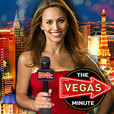 The Vegas Minute show