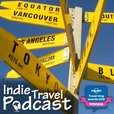 Indie Travel Podcast show