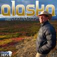 Alaska Podshow (HD) show