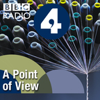 A Point of View show