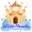 WDW-Memories Podcast: Come Relive Your Walt Disney World Memories show