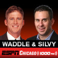 Chicago: Waddle & Silvy show
