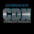 CDNET show