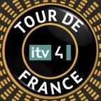 ITV Sport show