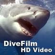 DiveFilm HD Video show