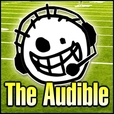 Footballguys.com - The Audible - Fantasy Football Info for Serious Fans show
