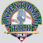MLB Network: Intentional Talk show