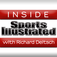 Inside Sports Illustrated with Richard Deitsch: Podcast show