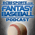 Fantasy Baseball Today Podcast show