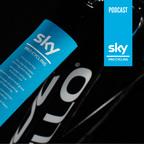 Team Sky Podcast show