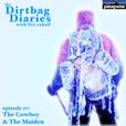 The Dirtbag Diaries show