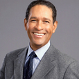 Real Sports with Bryant Gumbel show