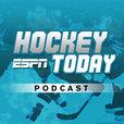 Hockey Today show