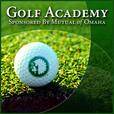 Golf Academy show