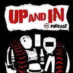 Up And In: The Baseball Prospectus Podcast show