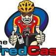 The FredCast Cycling Podcast show