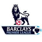 Official Barclays Premier League Podcast show