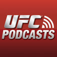 UFC Podcasts show