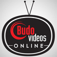 Budovideos Online: Jiu-Jitsu, Grappling, MMA show