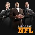 Inside the NFL show