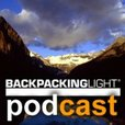 Backpacking Light Magazine Podcasts show