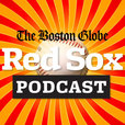 Boston Globe Red Sox Podcast (audio) show