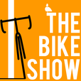 The Bike Show Podcast show