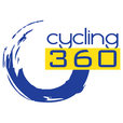 Cycling 360 media show