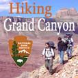 Hiking Grand Canyon show