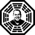 The Stewart Mandel Podcast show