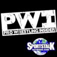 TheSTN presents Pro Wrestling Insider show