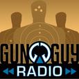 Gun Guy Radio show