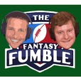 The Fantasy Fumble show