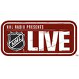 NHL Live! show