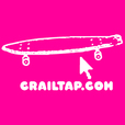 Crailtap show