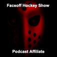 Face Off Hockey Show show