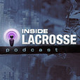 Inside Lacrosse Podcasts show