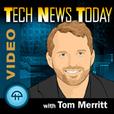 Tech News Weekly (Video HI) show