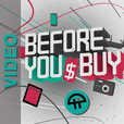 Before You Buy (Video HI) show