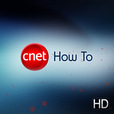 CNET How To (HD) show