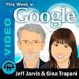 This Week in Google (Video HI) show