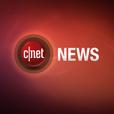 CNET News (HD) show
